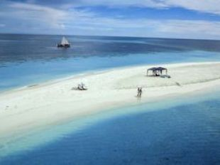maldiverne reethi hotel