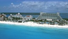 Royal Solaris Cancun Resort All Inclusive - hotel Cancun