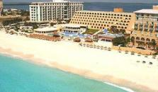Golden Parnassus Resort & Spa All Inclusive - hotel Cancun