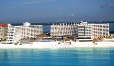 Crown Paradise Club Cancun All Inclusive - hotel Cancun