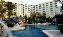 Park Royal Cozumel All Inclusive - hotel Cozumel