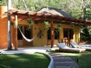 El tamarindo beach golf resort hotel in manzanillo colima cheap el tamarindo beach golf resort manzanillo hotel sciox Gallery