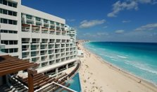 Sun Palace All Inclusive - hotel Cancun
