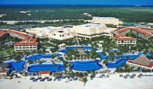 Moon Palace All Inclusive - hotel Cancun
