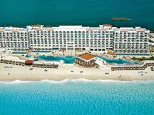 The Royal Inn Cancun All Inclusive Hotel