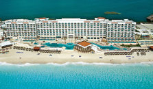 The Royal Inn Cancun All Inclusive - hotel Cancun
