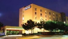 City Express Mexicali - hotel Mexicali