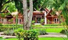 Santa Maria Resort Boutique Colletion - hotel Tepic