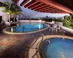 Sunway Hotel Georgetown Penang - hotel Penang Island