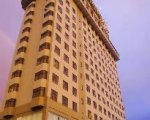 Empress Hotel Sepang - hotel Kuala Lumpur