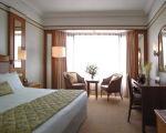Hotel Jen Penang - hotel Penang Island