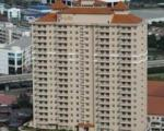 B-Suite - hotel Penang Island