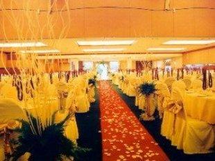 Sentosa regency hotel in alor setar kedah cheap hotel price sentosa regency alor setar hotel junglespirit Gallery