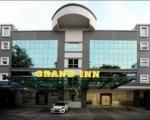 Grand-Inn - hotel Penang Island