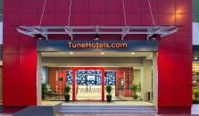 Pangkor Hotels, Book cheap prices from 37 hotels