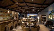 Doubletree By Hilton Kuala Lumpur - hotel Kuala Lumpur