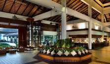 The Club at The Saujana - hotel Damansara