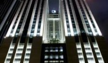 G Tower Hotel - hotel Kuala Lumpur
