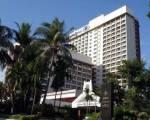 Hilton Petaling Jaya - hotel Kuala Lumpur