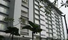 One Stop Serviced Residence and Office - hotel Kuala Lumpur