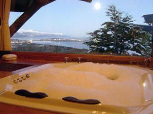 Swiss Garden Resort Amp Spa Damai Laut Hotel In Lumut Perak