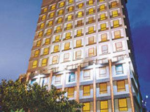 Nova Kuala Lumpur Hotel Di Bukit Bintang LumpurTarif