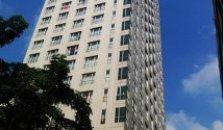 Capitol Hotel Kuala Lumpur - hotel Kuala Lumpur