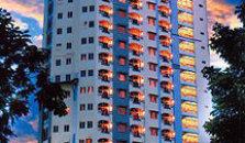 D-Villa Residence Kuala Lumpur - hotel Kuala Lumpur