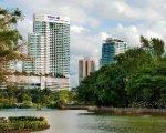 Hilton Kuala Lumpur - hotel Kuala Lumpur