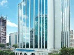 Istana Kuala Lumpur Hotel Di Bukit Bintang LumpurTarif