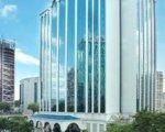Istana Kuala Lumpur - hotel Kuala Lumpur