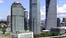 Pullman Kuala Lumpur Bangsar - hotel Kuala Lumpur