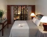 Lanson Place Kuala Lumpur - hotel Kuala Lumpur