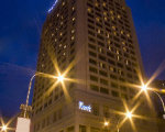 The Royale Bintang Kuala Lumpur - hotel Kuala Lumpur