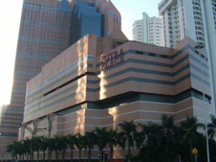 Sunway putra hotel hotel in putera world trade centre kuala lumpur sunway putra hotel kuala lumpur hotel gumiabroncs Gallery
