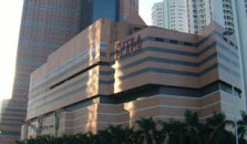 Sunway Putra Hotel - hotel Kuala Lumpur