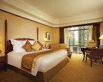 Mandarin Oriental - hotel Kuala Lumpur
