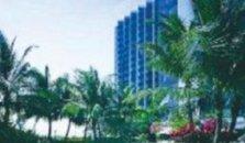 The Grand Millennium Kuala Lumpur - hotel Kuala Lumpur
