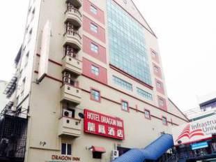 Dragon Inn Premium Hotel