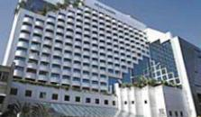 Swiss Garden Hotel Kuala Lumpur - hotel Kuala Lumpur