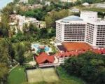 Bayview Beach Resort Penang - hotel Penang Island