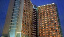 Eastin Kuala Lumpur - hotel Kuala Lumpur