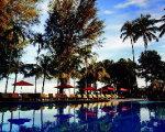 Holiday Inn Resort Penang - hotel Penang Island