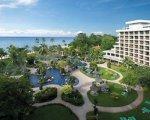 Golden Sands Resort by Shangri-La, Penang - hotel Penang Island