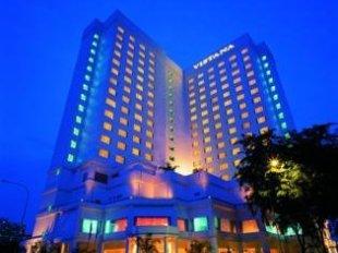 Vistana hotel kuala lumpur hotel in putera world trade centre kuala vistana hotel kuala lumpur kuala lumpur hotel gumiabroncs Gallery