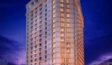 The Ritz-Carlton Kuala Lumpur - hotel Kuala Lumpur