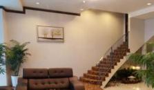 Hotel S Bee - hotel Johor Bahru