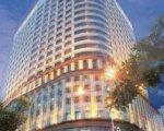 Radius International Kuala Lumpur - hotel Kuala Lumpur