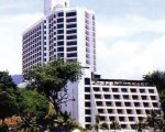 Copthorne Orchid Hotel Penang - hotel Penang Island