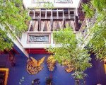 1881 Chong Tian Hotel - hotel Penang Island